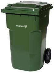 3.1.2 Commande de bac de recyclage_Bac-recyclage