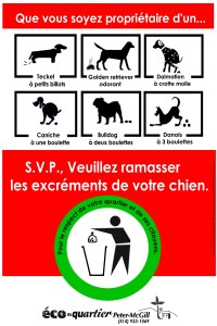 3.2.2 Outils de sensibilisation_Affiche_pollution_canine1