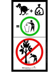 3.2.2 Outils de sensibilisation_Affiche_pollution_canine2