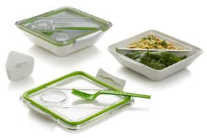 3.4.2 Acquisition d'équipements écologiques_contenant_lunch_vente_EQPM
