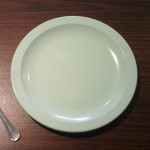3.4.3 assiette