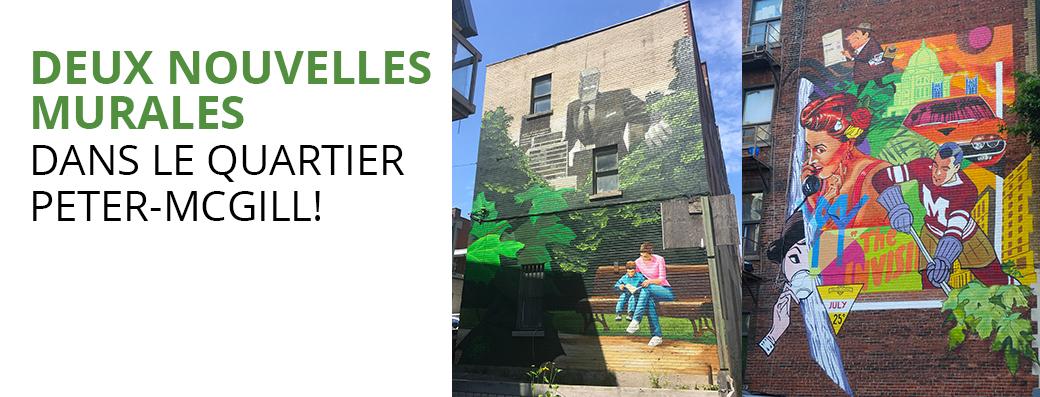 deux-nouvelles-murales